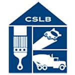License #C10-791661
