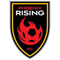 PHX_Rising_Logo_-_Low_Res