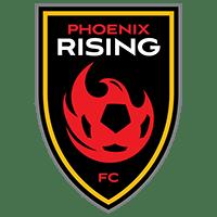 PHX_Rising_Logo_-_Low_Res