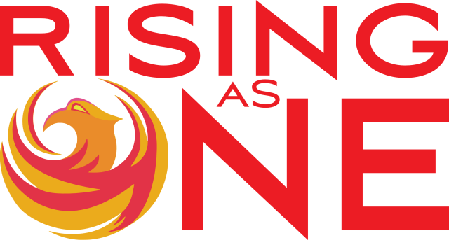 Rising_As_One_Logo