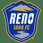 Reno1868 FC Logo Hi-Res