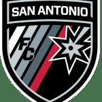 San Antonio FC Logo Hi