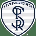 Swope Park Rangers Logo Hi