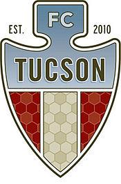 FC_Tucson