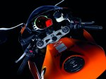 Modifikasi Motor Rx King Extreme Airbrush Motorcycle Case Foto Gambar
