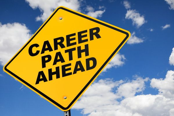 Using contract  temp-to-perm opportunities as part of your career plan - how to plan your career path