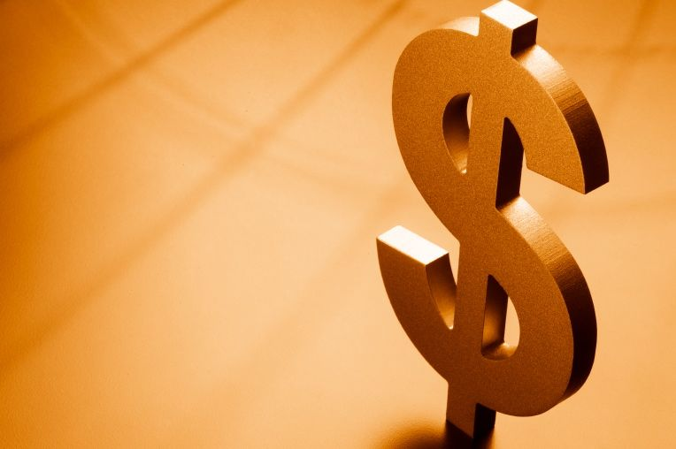 Interview tip What are your salary expectations?