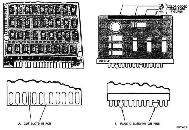 pcb circuit boards printed circuit board manufacturer pcb