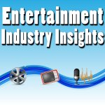 EntertainmentII