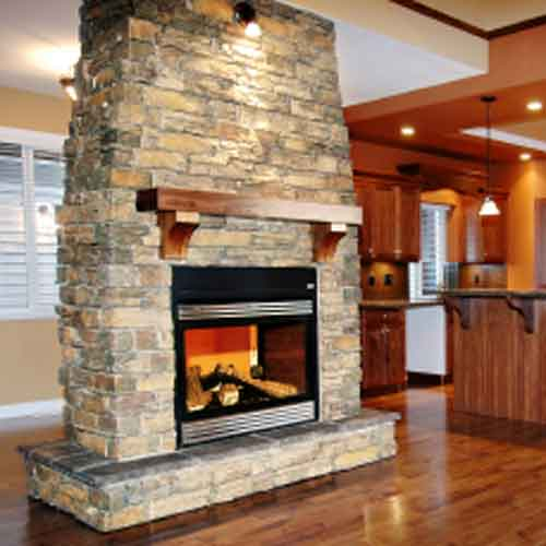 stone fireplaces sided gas stone fireplace design photo stone fireplace pictures