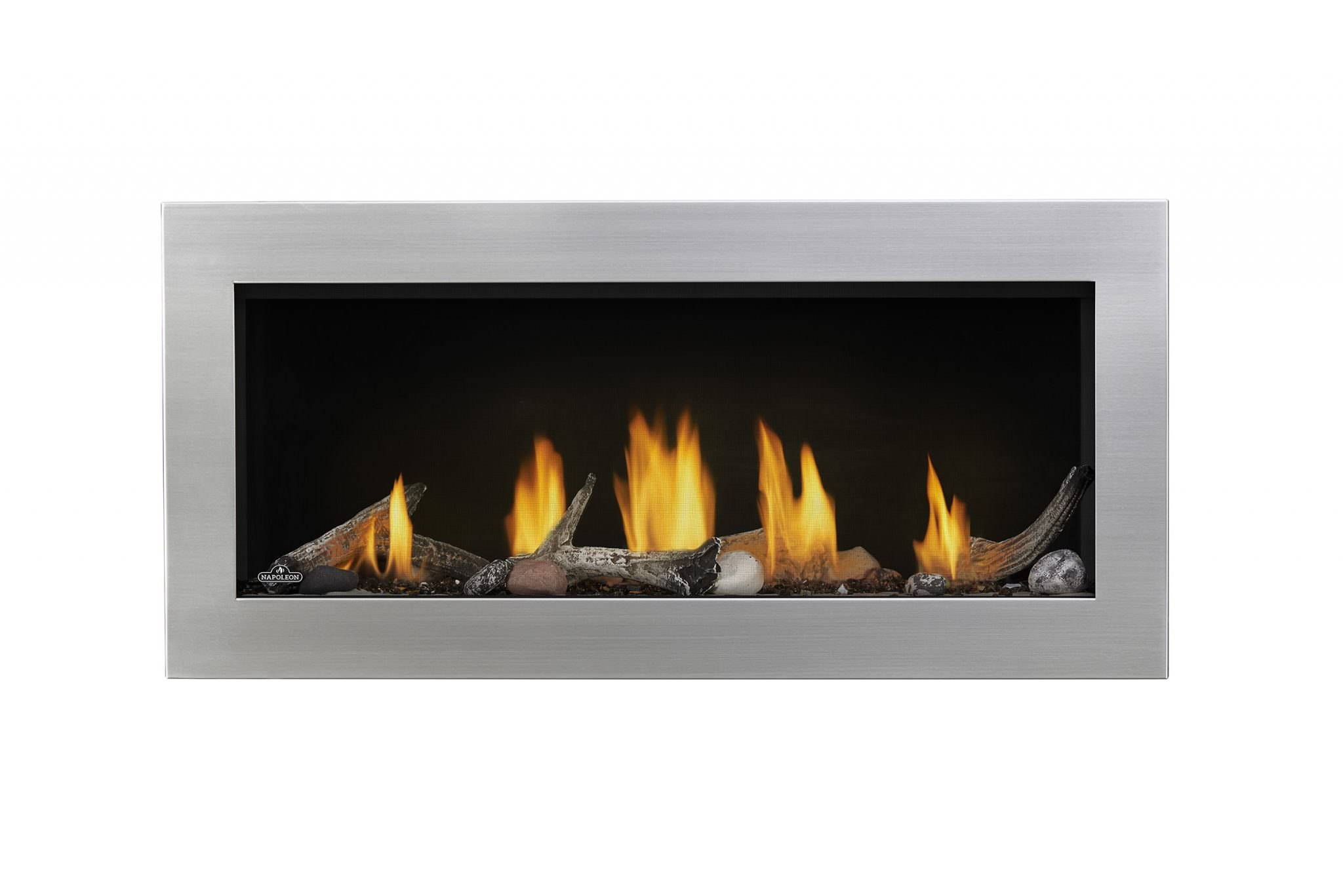 Napoleon Gas Fireplaces Napoleon Acies 38 Gas Fireplace Fireplace Gallery Of Western