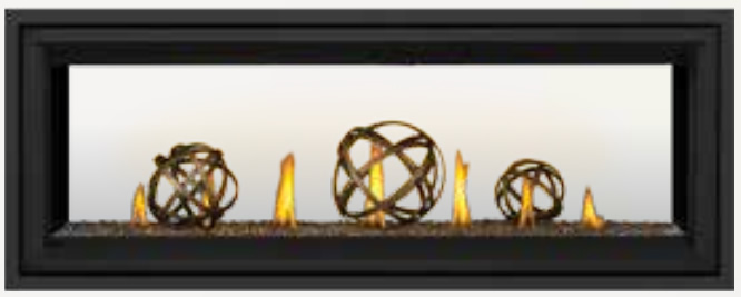 Direct Vent Fireplaces Fireplacepro