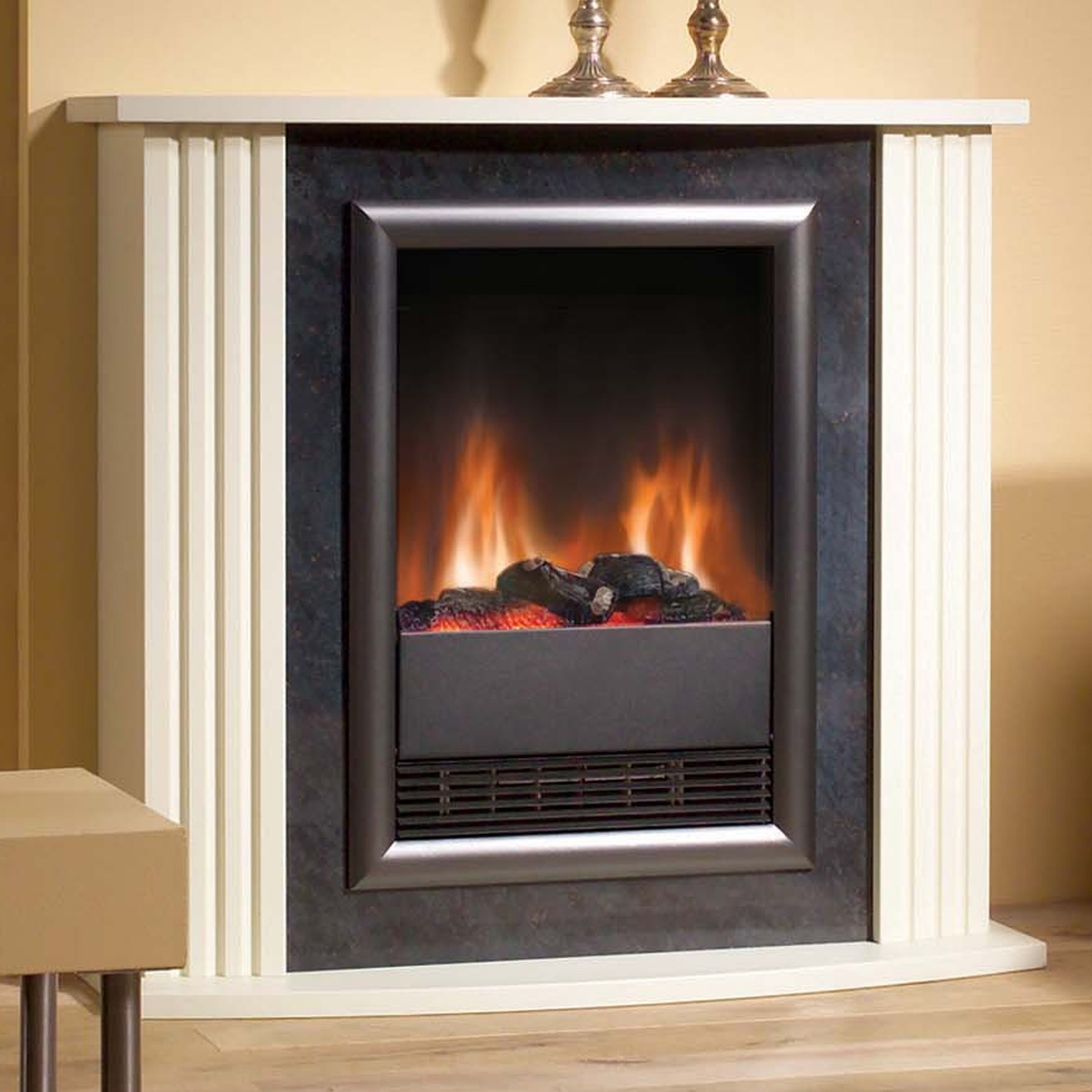 Artificial Fireplaces Electric Fireplaces Electric Suites Great Prices
