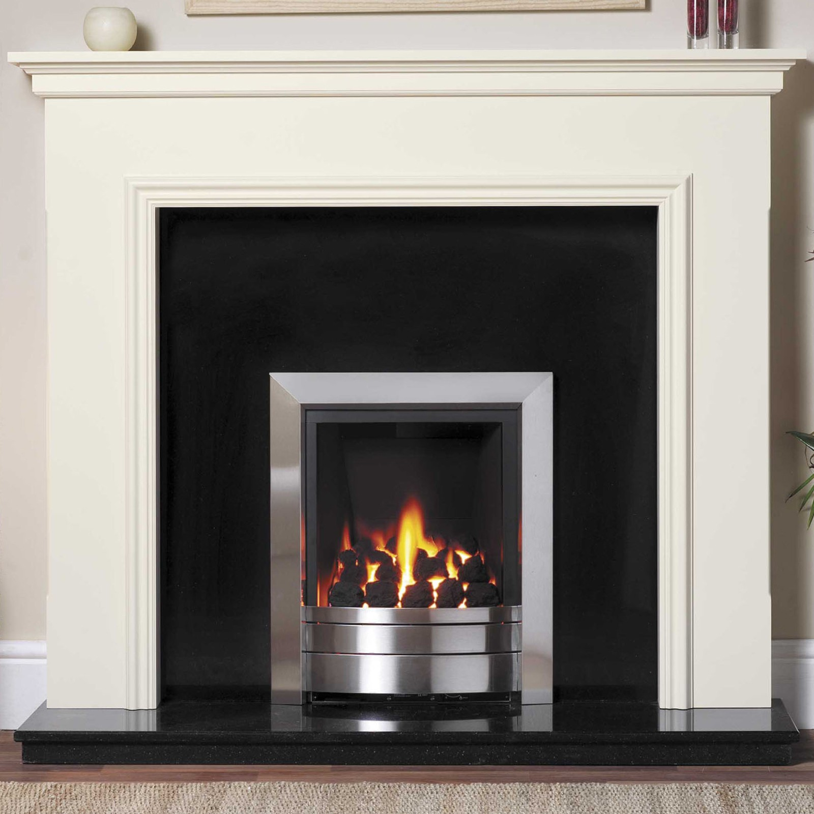 Fireplace Mantel White Best Uk Deals Gb Mantels Queensbury Fireplace Suite