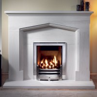 Blog - Gallery Limestone Fireplaces - Free Sealant Offer ...
