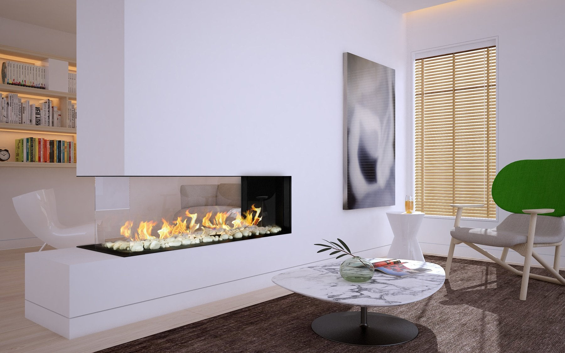 Value City Fireplaces Modern Fireplaces In Utah Comfort Solutions