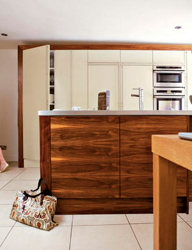 Is An Ikea Kitchen Right For You Fireside Design Build