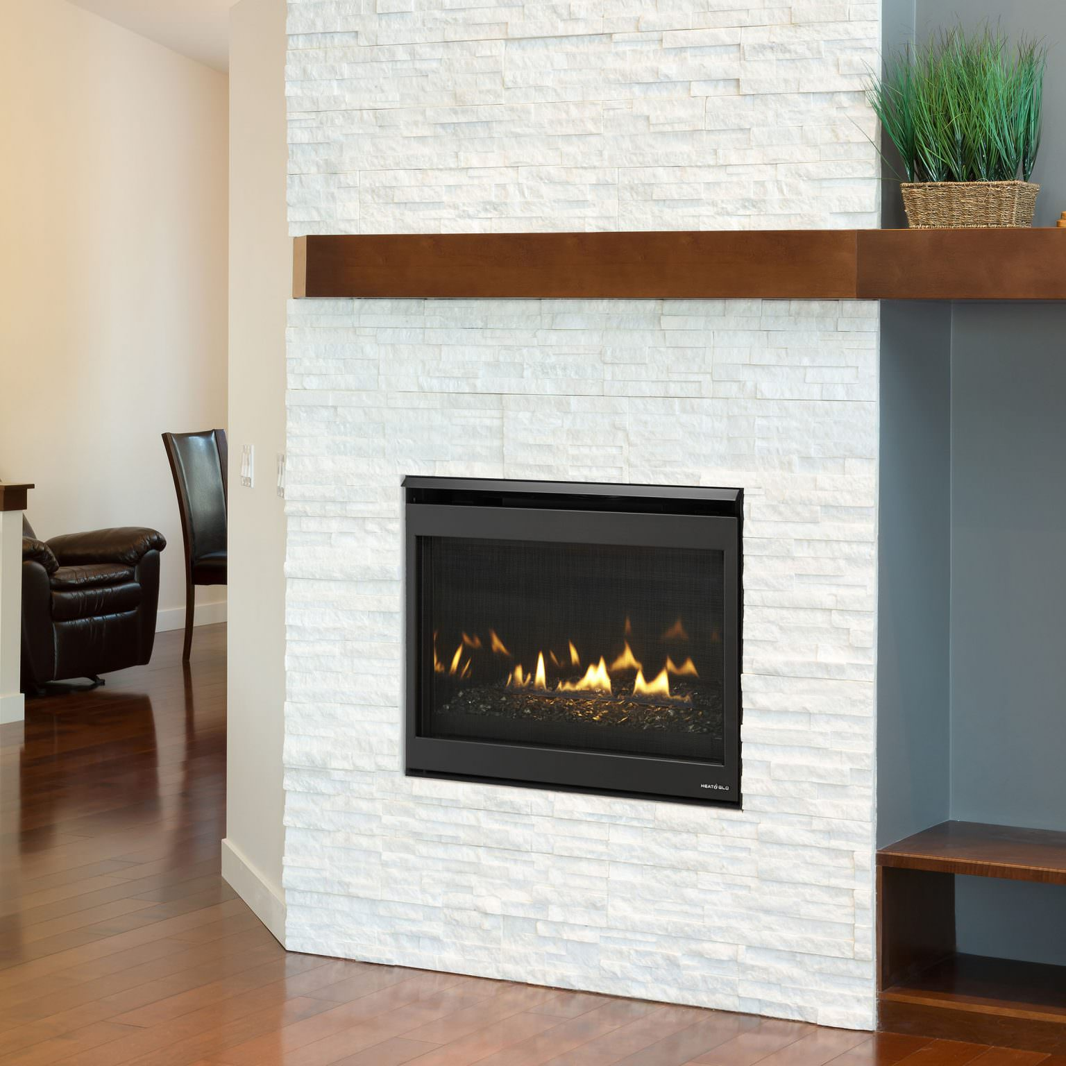 Cleaning A Fireplace Heat And Glo Gas Fireplace Cleaning Fireplace Ideas