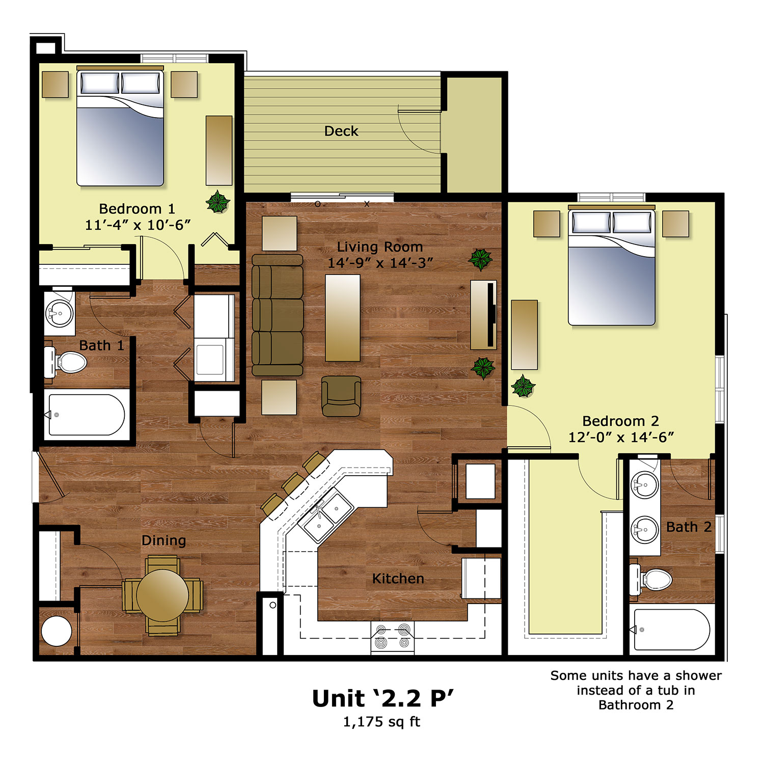 24 Unit Apartment Building Plans Floor Plans Firestone Meadows Apartments