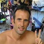 FiretotheMax-Testimonial-James-Pai-Circus-School-Pai-Thailand_150x150