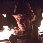 FiretotheMax-Testimonial-Justin-Organic-Pyrotechnic-Portland-OR_150x150
