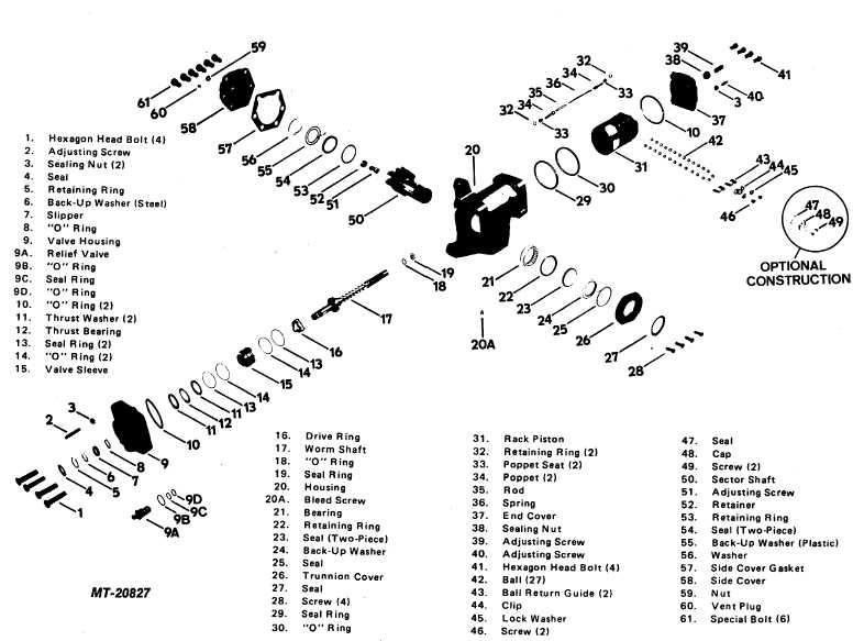 1995 eurovan wiring diagram