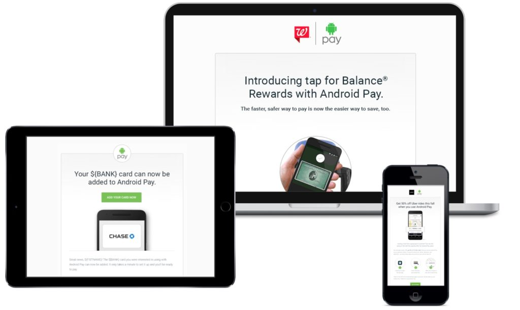 android-pay-comp2