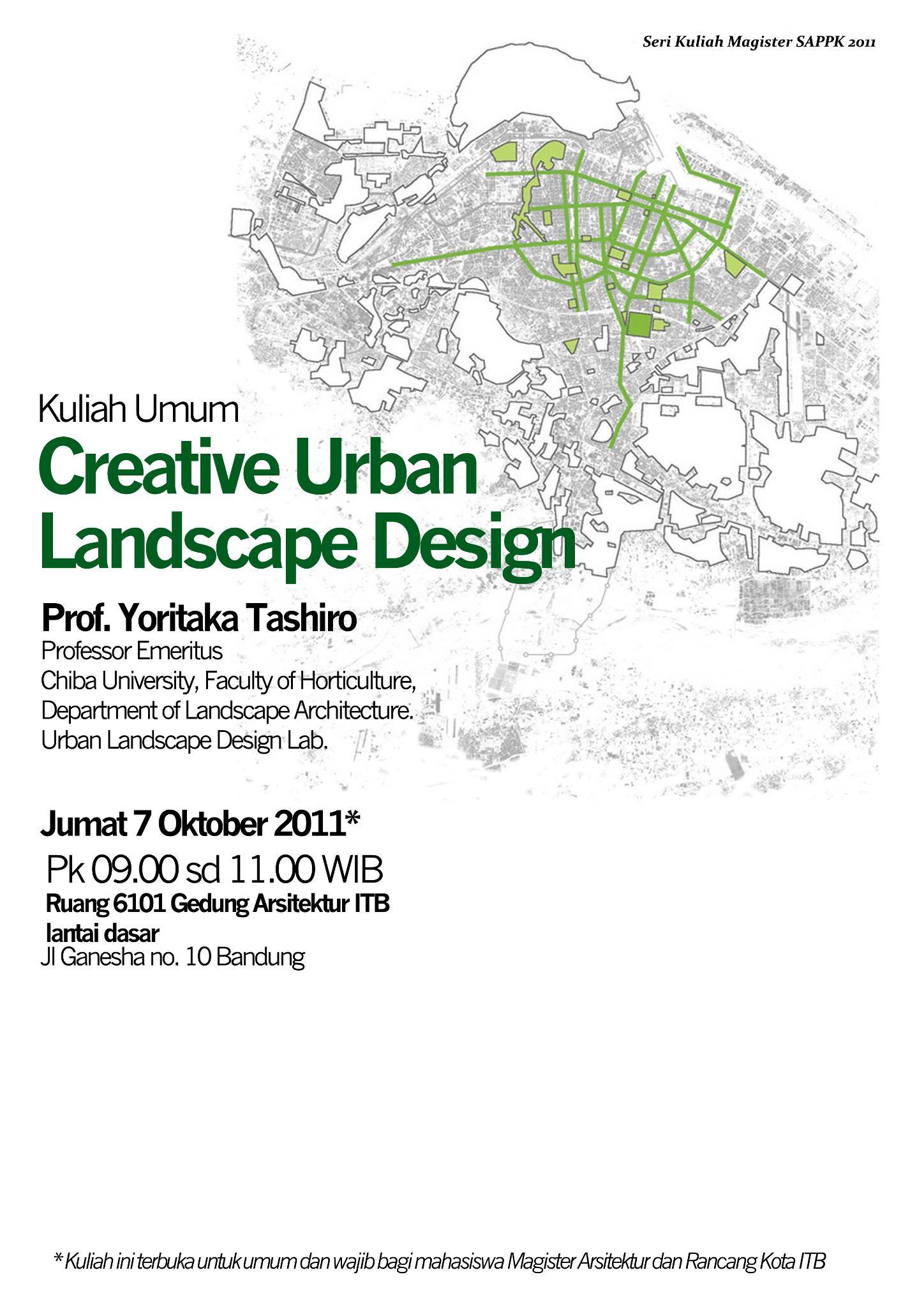 entry level landscape architecture jobs. landscape designer salary ...