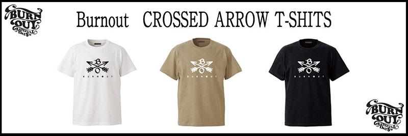 burnout_crossed-arrow
