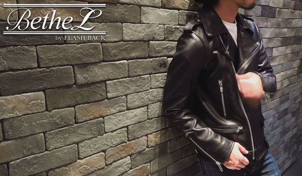 SOUTH ROAD LEATHER DOUBLE RIDERS JACKET 締切明日,