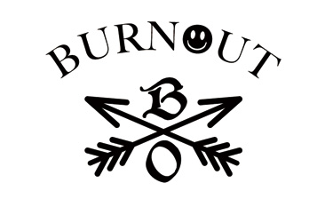 Mr Burnout Item,