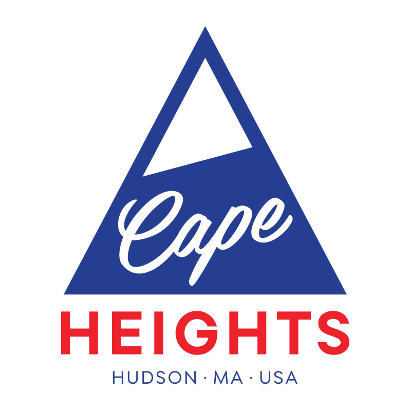 cape_heights