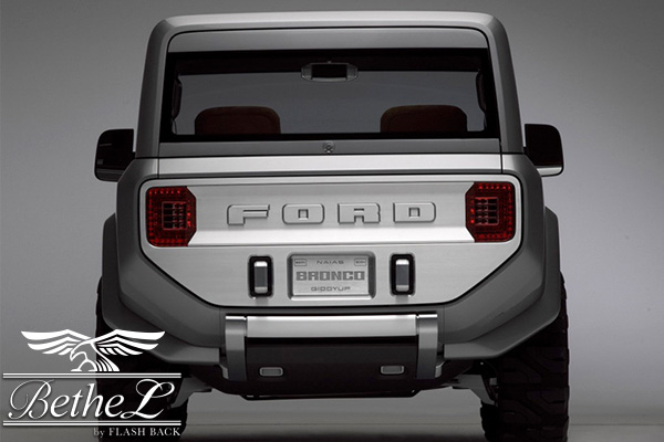 ford-bronco-come-back-3