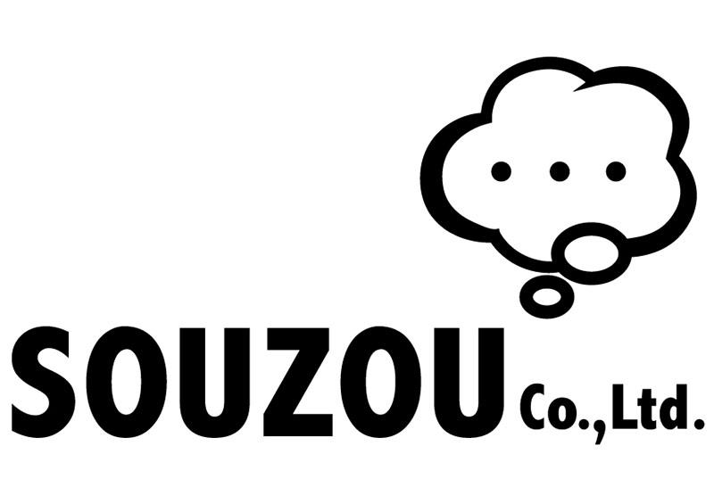 souzou_logo