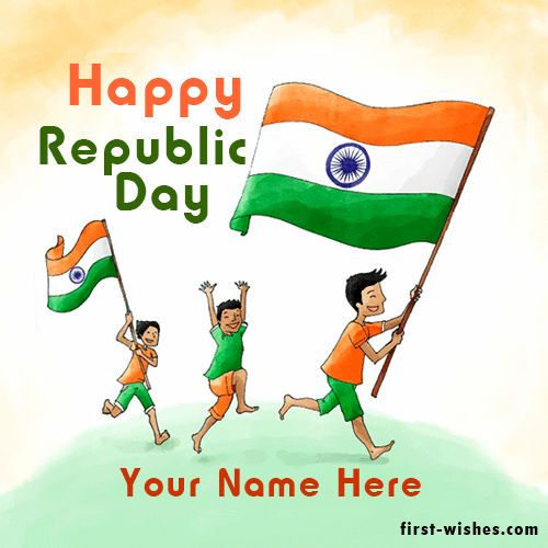 Holi Wallpaper With Quotes In Hindi Happy Republic Day 2018 India Image Wishes First Wishes