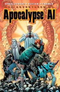 apocalypseal1