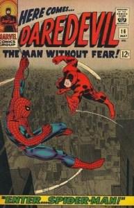 daredevil 16