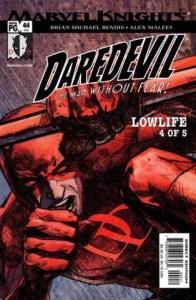daredevil 44