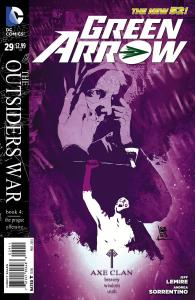 greenarrow29