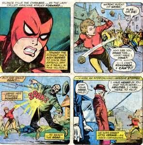 spiderwoman4