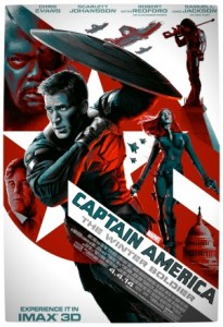 Captain-America-The-Winter-Soldier-Official-Trailer-Movie-Poster
