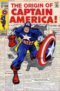 captainamerica 109