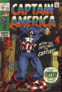 captainamerica 125