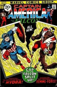 captainamerica 144