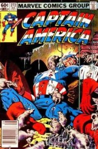 captainamerica 272