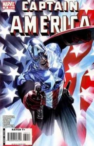 captainamerica 34