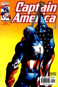 captainamerica 40