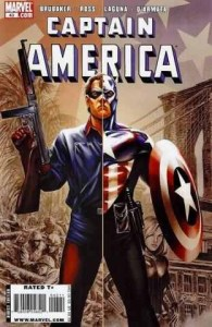 captainamerica 43