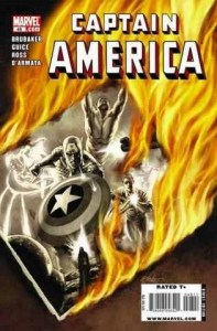 captainamerica 48