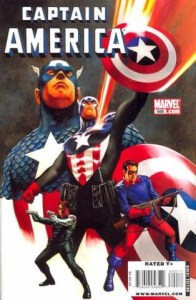 captainamerica 600